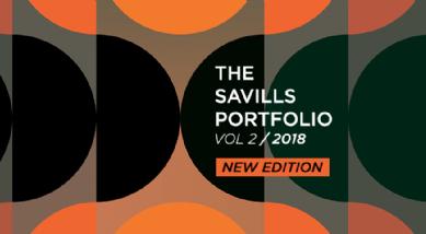 The Savills Portfolio